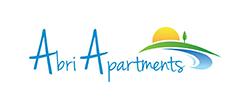 Abri Apartments